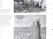 Criticat, revue pour sortir l'architecture l'urbanisme