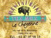 Cheyenne Tours