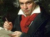 Festival Beethoven Varsovie