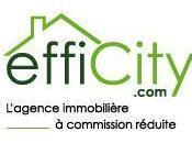 Agences immobilières: agences cost, vaut coup