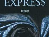polar, thriller roman noir pour trois hommes déracinés