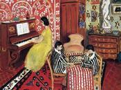 Passés recomposés. Immerseel Anima Eterna Brugge revisitent Francis Poulenc