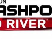 [Test]: Opération Flashpoint Driver