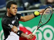 Wimbledon Tsonga Bartoli sauvent apparences