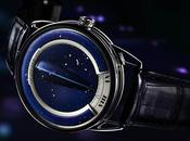 Bethune DB25 Only Watch 2011