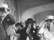 Deauville Robert Capa