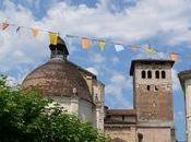 Saint Sever, Gascogne