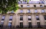 Immobilier ancien Paris plus forte hausse mondiale.