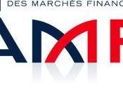 L'AMF plus sollicitée pour conflits liés Forex CFDs