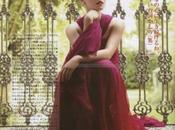 Emma Watson sous l'objectif Mariano Vovanco