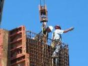 travaux Syndicat Copropriétaires doivent porter atteinte droits copropriétaires