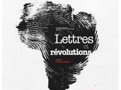 Cinéma LETTRES RÉVOLUTIONS, documentaire Flavia Castro