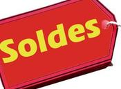 Good as... Soldes 2011 internet