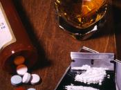 Drogues Sevran sous sevrage