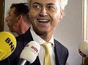Geert Wilders acquitté justice: calomniateurs