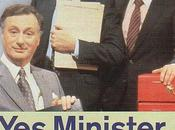 Connaissez-vous Minister?