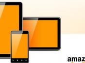 tablettes d'Amazon pour rentrée avec processeur