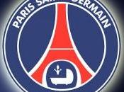 Leproux club très haut niveau européen