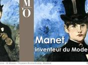 Exposition Manet Musée d'Orsay Astuces