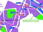 PRIDE 2011 Paris L'occasion parler prévention