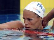 Natation come-back Manaudou
