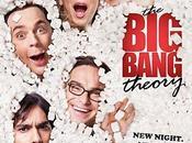 Bang theory