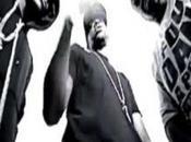 Cypher d'Siffor feat Black Kent Driver Sifoor Nouveau clip