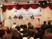 Congo: point d'achevement rien changé situation sociale