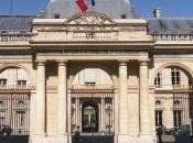 taxe poids lourds Conseil d'Etat tranche