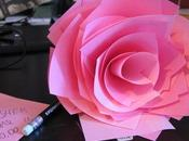 rose-it bien mieux post-it!