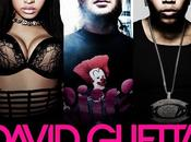 NOUVEAUTÉ VIDÉOCLIP: «Where Them Girls At?» DAVID GUETTA