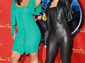 Alicia Keys mise l'honneur New-York
