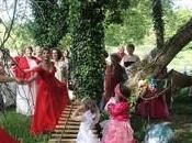 Opéra Sauvage. évènement mariant musique nature