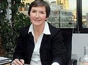 Valérie Fourneyron, Députée-Maire Rouen soutient Martine Aubry