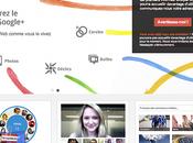 Google+ va-t-il réussir contrer Facebook
