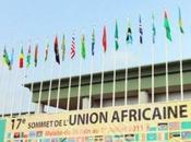 Afrique Union africaine: Paul Biya sommet l'UA Malabo