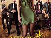 {CLASSEMENT} Weeds (Saison