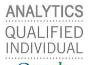 Certification GAIQ