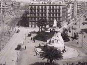 Barcelone 1900. perle méditerranéenne