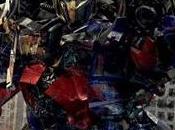 Transformers critique