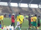24ème journée Championnat national première division Cameroun: Duel Douala
