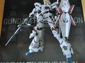[Figs] Gundam Unicorn
