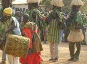 Tignère Cameroun: CERAC rechauffe coeurs