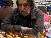 Championnat d'échecs Paris