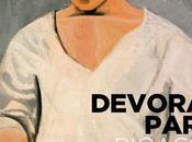 Picasso dévorer Paris, exposition Barcelone