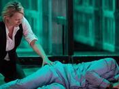 Opéra pour tous! Live screaming écran géant: Fidelio avec Anja Kampe Jonas Kaufmann dans mise scène Calixto Bieito.