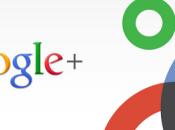 Google plus, vraiment plus