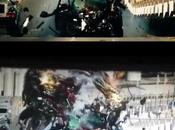 Michael Bay, recyclage