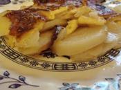 Gratin radis noir, pomme terre gouda... comment déguster cuit après recettes crues