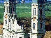 Suisse catholiques pratiquants suivraient rite extraordinaire